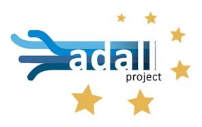 ADALL - Attending Diversity in Adult Language Learning